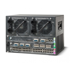 WS-C4503-E For Sale | Low Price | New In Box-0
