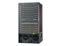 WS-C6513-E For Sale | Low Price | New In Box-0