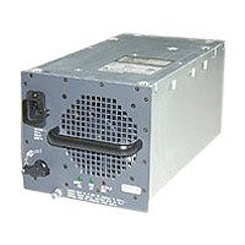 WS-CAC-4000W For Sale | Low Price | New In Box-0