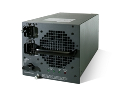 WS-CAC-6000W For Sale | Low Price | New In Box-0