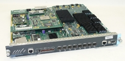 WS-SUP32-GE-3B For Sale | Low Price | New In Box-0