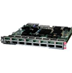 WS-X6816-10T-2T For Sale | Low Price | New In Box-0