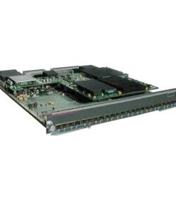 WS-X6824-SFP-2T For Sale | Low Price | New In Box-0