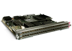 WS-X6848-SFP-2T For Sale | Low Price | New In Box-0