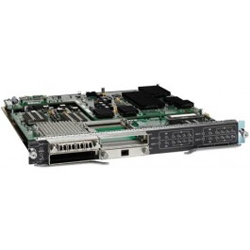 WS-X6904-40G-2T For Sale | Low Price | New In Box-0