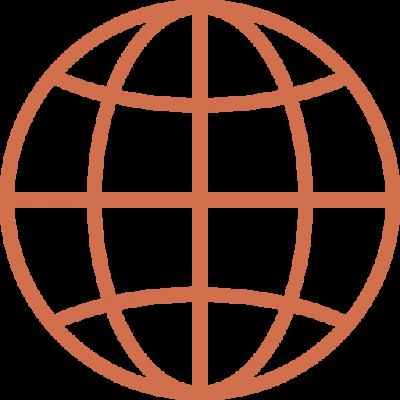 Global Source