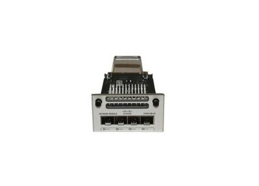 C9300-NM-4G